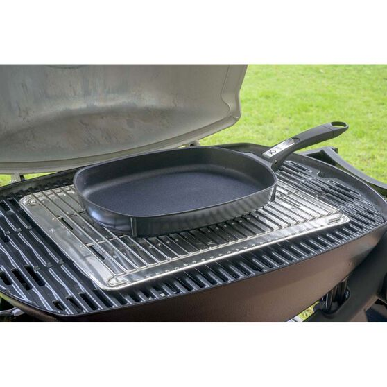 Weber Large Frying Pan, , bcf_hi-res