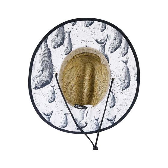 Shimano Men's Gyotaku Sunseeker Hat Natural, , bcf_hi-res