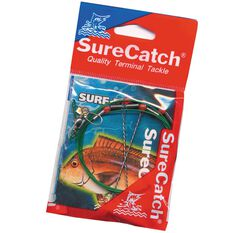 Surecatch Surf Rig, , bcf_hi-res