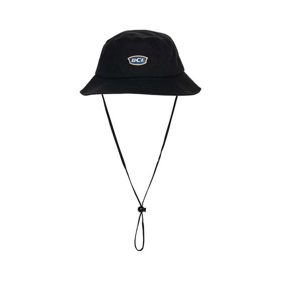 BCF Unisex Bucket Hat, , bcf_hi-res