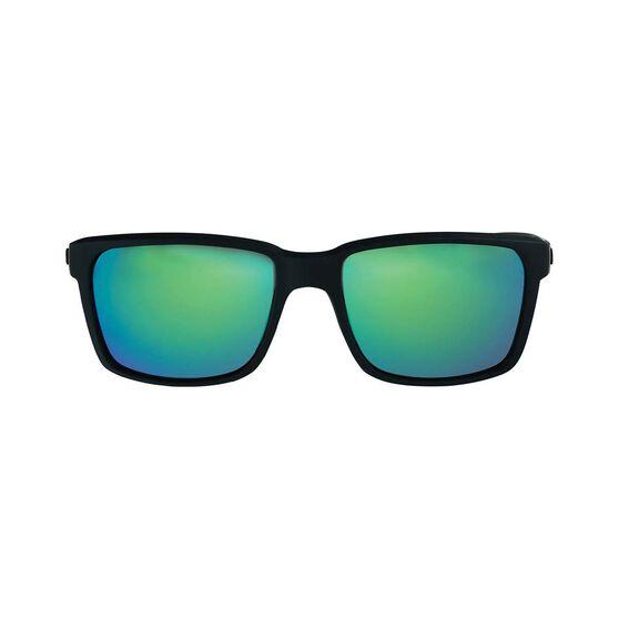 Liive Men's Moto Mirror Polar Sunglasses, , bcf_hi-res