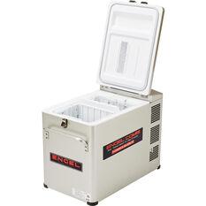 Combi Fridge Freezer 40L, , bcf_hi-res