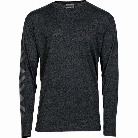 Daiwa Men's Long Sleeve Tee, , bcf_hi-res