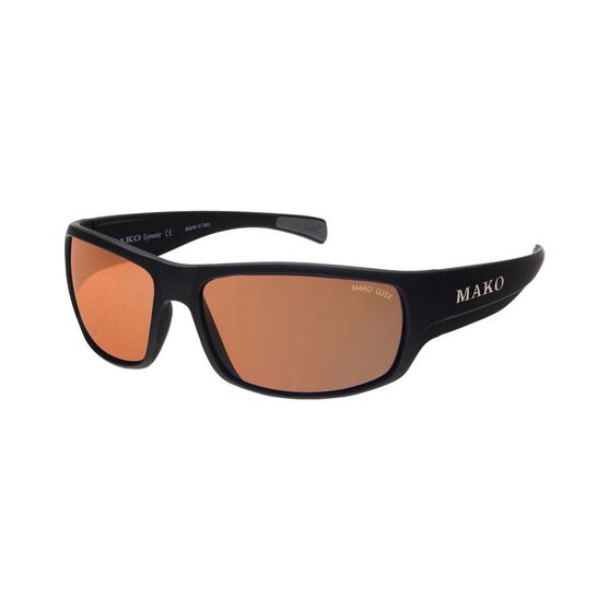 Mako Escape 9581 M01-G3SX Polarised Sunglasses, , bcf_hi-res