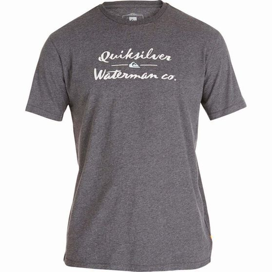 Quiksilver Waterman Tried and Proven Tee, , bcf_hi-res