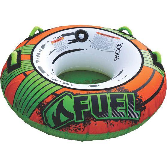 Fuel Shock Tow Tube, , bcf_hi-res
