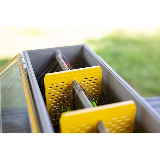 Plano Edge Spinnerbait Tackle Tray, , bcf_hi-res