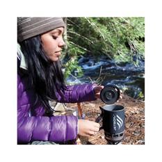 Zip Hiking Stove, , bcf_hi-res