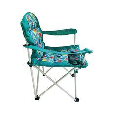Wanderer Quad Fold Toucan Chair, , bcf_hi-res
