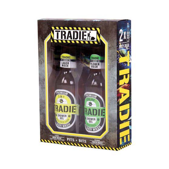 Tradie Pits & Bits Beerwash, , bcf_hi-res