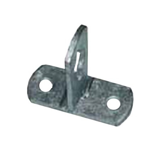 BLA Bolt-On Outboard Support Bracket, , bcf_hi-res