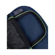 Shimano Sling Tackle Bag, , bcf_hi-res
