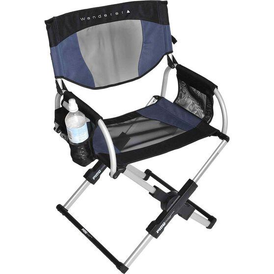 Pico Folding Camp Chair, , bcf_hi-res