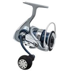 Daiwa Phantom Hyper LT Spinning Reel 4000, , bcf_hi-res