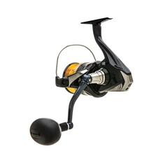 Shimano Spheros SW Spinning Reel 8000HGA, , bcf_hi-res