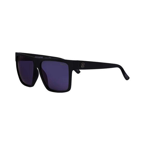 The Mad Hueys Men's Offshore Mirror Polar Sunglasses, , bcf_hi-res