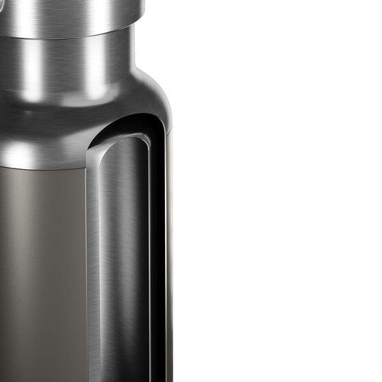 Dometic 660ml Insulated Bottle Ore, Ore, bcf_hi-res