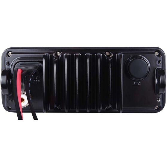 GME GX700W VHF Marine Radio, , bcf_hi-res