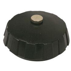 Waterline Fuel Tank Cap, , bcf_hi-res