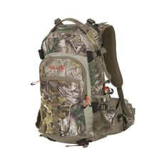 Allen Pagosa Day Pack 1800, , bcf_hi-res