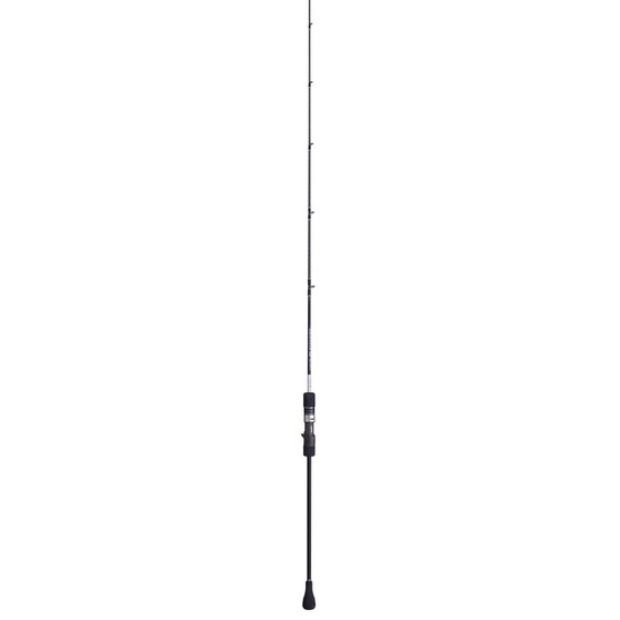 Shimano Grappler BB Overhead Rod 6ft PE 5, , bcf_hi-res