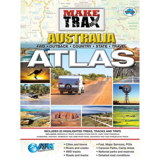 AFN Make Trax Atlas, , bcf_hi-res