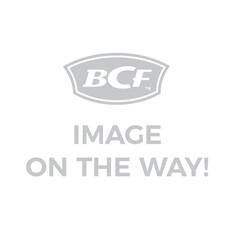 Tackle Tactics Switchblade Lure 1 / 2oz SB01, SB01, bcf_hi-res