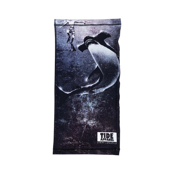 Tide Apparel Men's Jawz 2 Multiscarf, , bcf_hi-res