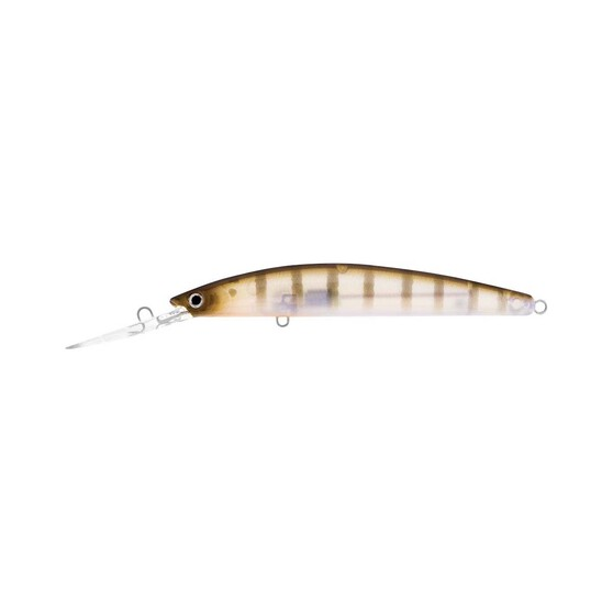 Daiwa Lure Doubleclutch 75mm Ghost Perch Ghost Perch 75mm, Ghost Perch, bcf_hi-res