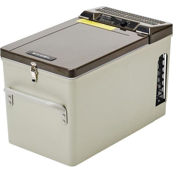 15L Fridge Freezer, , bcf_hi-res