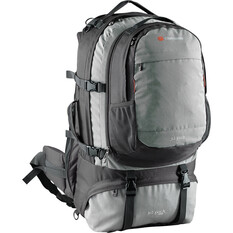 Caribee Jet Pack Travel Pack 75L, , bcf_hi-res