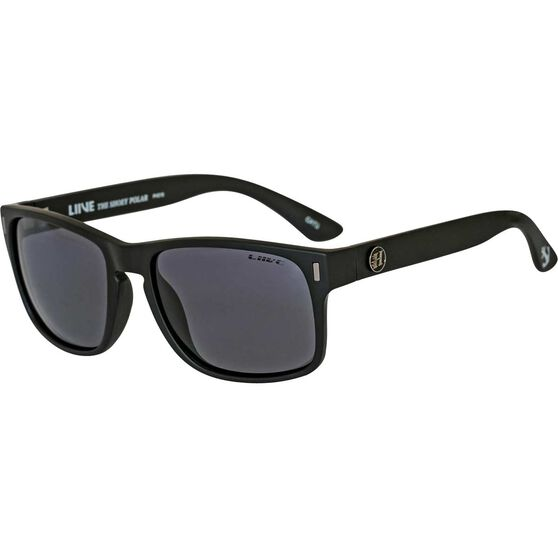 The Mad Hueys Men's Polar Shoey Sunglasses, , bcf_hi-res
