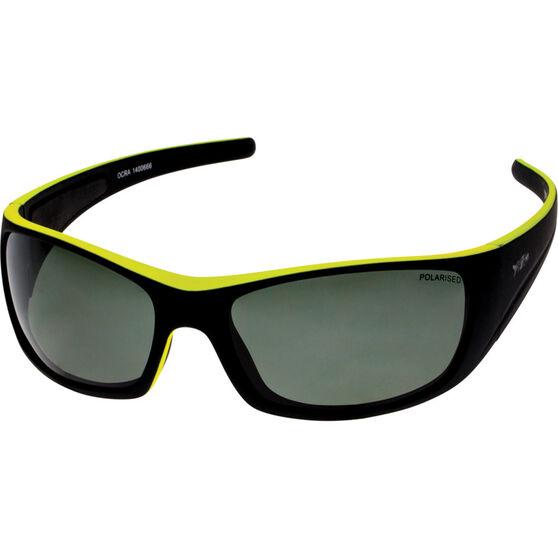 Fish Ocra Polarised Sunglasses, , bcf_hi-res