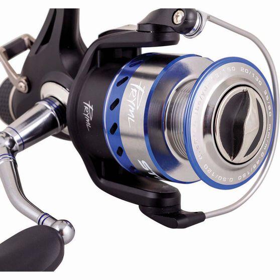 Pryml Strike Runner 6000 Spinning Reel, , bcf_hi-res