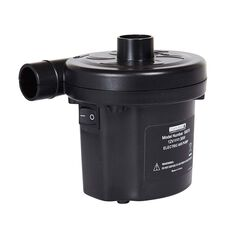 Air Pump 12V, , bcf_hi-res