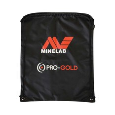 Minelab Pro-Gold Complete Accessory Kit, , bcf_hi-res