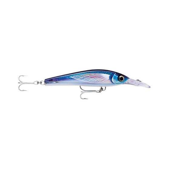 Rapala Magnum X-Treme Lure 16cm Fly Fish, Fly Fish, bcf_hi-res