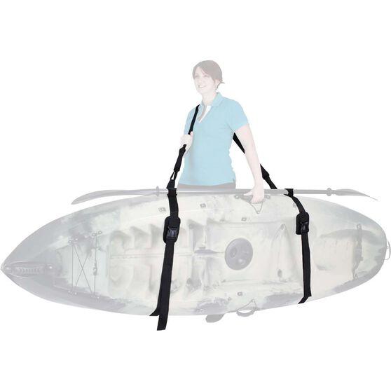 Glide Kayak Carrying Strap, , bcf_hi-res
