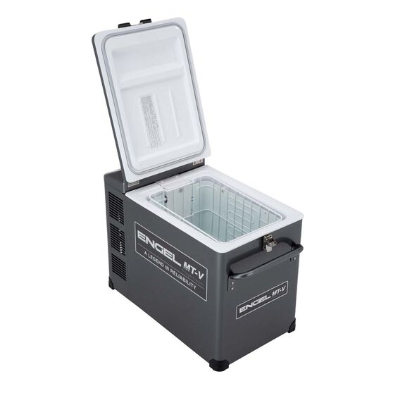 Engel MT-V45F Fridge Freezer 40L, , bcf_hi-res