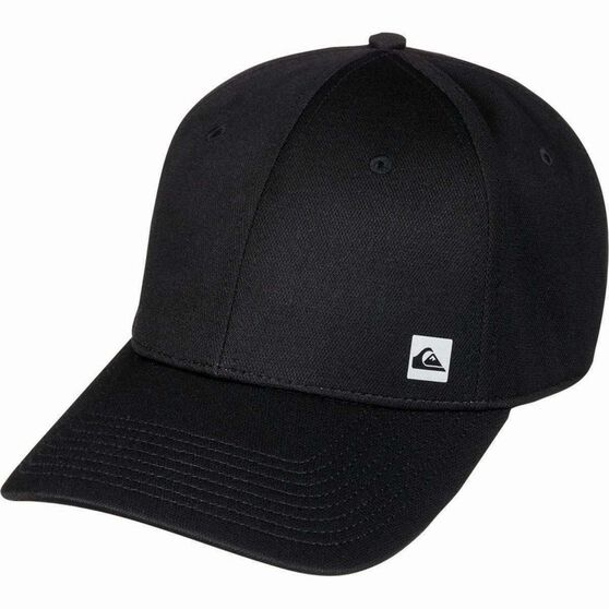 Quiksilver Waterman Men's Scotchmans Cove Cap, , bcf_hi-res