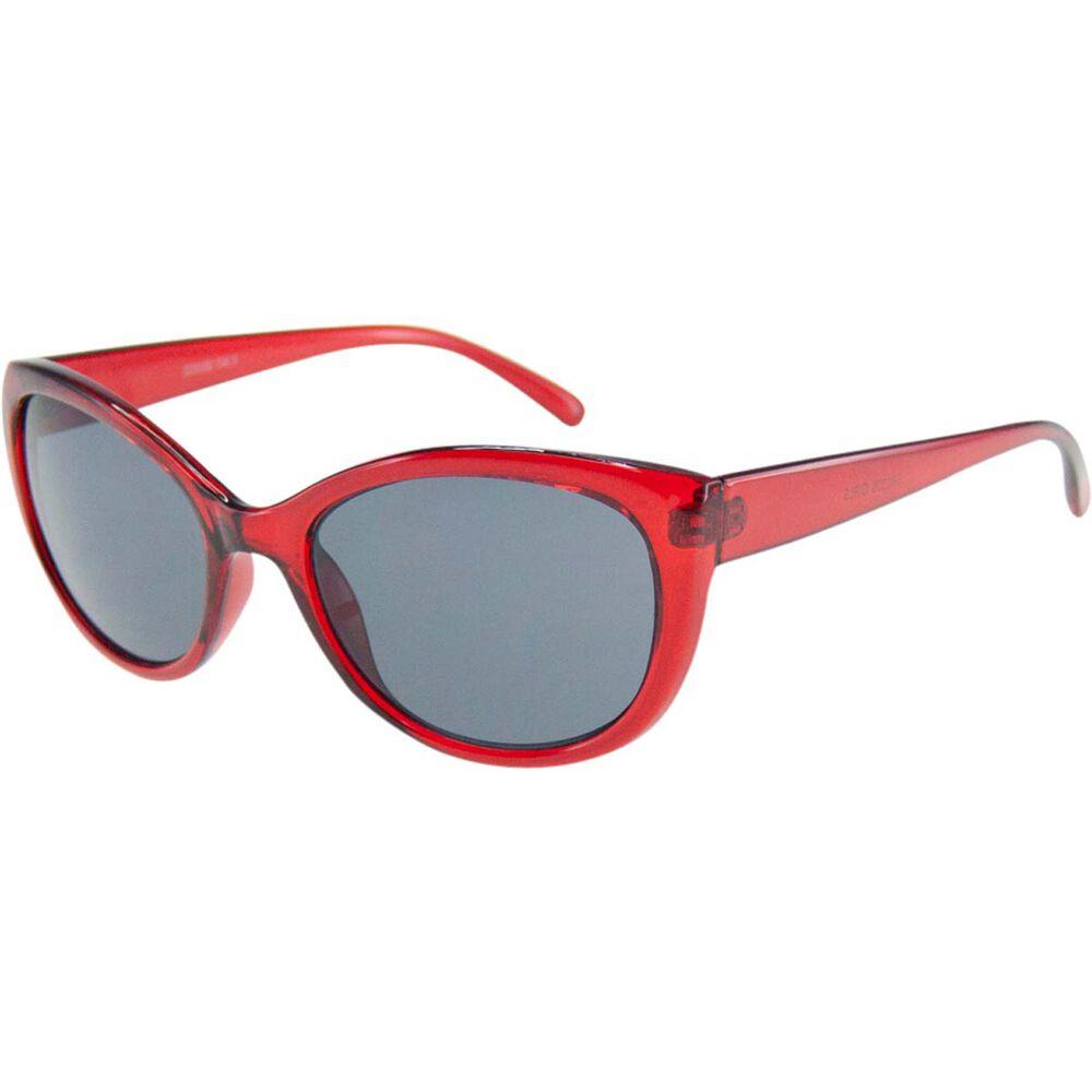 3d1a18a11d Aerial Kids  Polarised Sunglasses