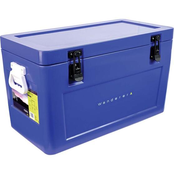 Wanderer Poly Icebox 47L, , bcf_hi-res
