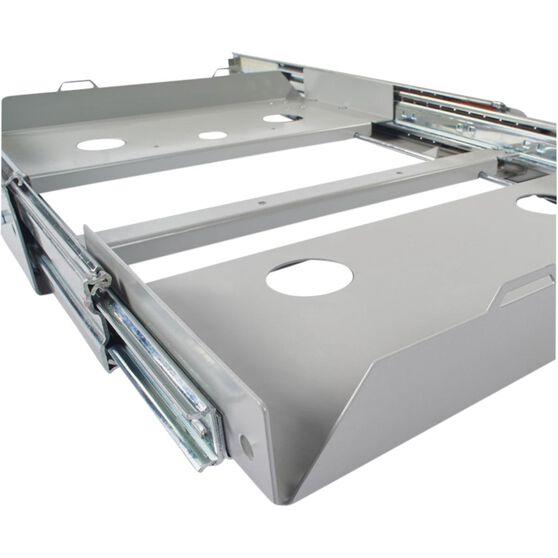 waeco fridge slide cfx 35 40 bcf. Black Bedroom Furniture Sets. Home Design Ideas