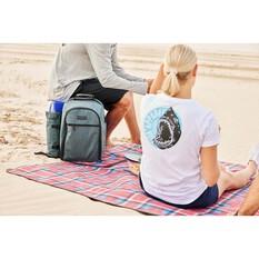 Wanderer Picnic Backpack 4 Person, , bcf_hi-res