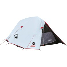 Coleman Pop Up Darkroom Dome Tent 2 Person, , bcf_hi-res