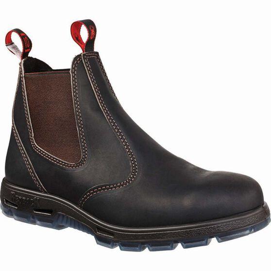 Men's UBOK Bobcat Work Boots, , bcf_hi-res
