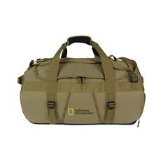 National Geographic Duffle Bag 65L, , bcf_hi-res