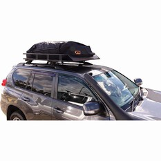 XTM Roof Cargo Bag 4WD Accessory, , bcf_hi-res