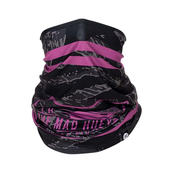 The Mad Hueys Women's Offshore Camo Multiscarf, , bcf_hi-res