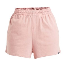 The Mad Hueys Women's All Day Shorts Rose XS, Rose, bcf_hi-res